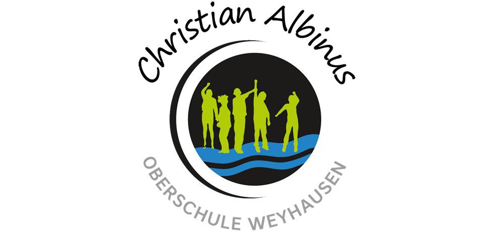 logo_980_461