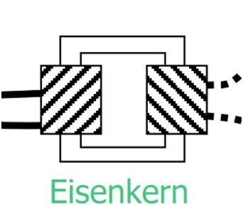 tranzfor_eisen